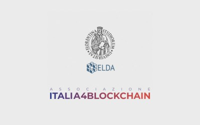 ELDA – Economics and Law of Digital Assets dell'Università degli Studi di Firenze – Iscrizioni agevolate per gli associati