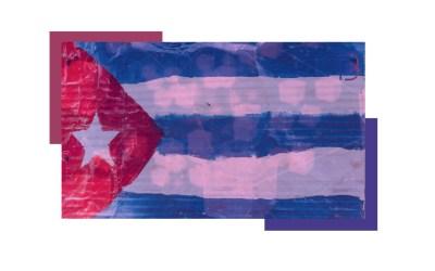 CUBA ACCETTERA' LE CRIPTOVALUTE SULL'ISOLA