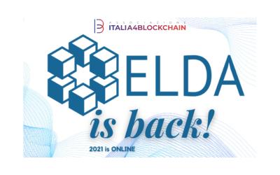 ELDA – Economics and Law of Digital Assets dell'Università degli Studi di Firenze – Iscrizioni agevolate per gli associati