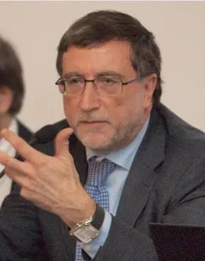 Ettore Novellino