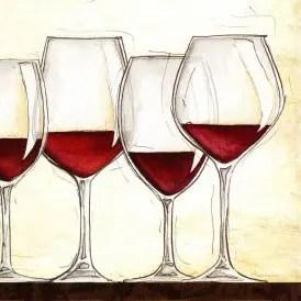 Annata Vecchia Fa Buon Vino A Roma Arriva Life Of Wine