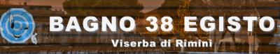 Bagno Egisto 38 – Viserba di Rimini – Partner ItaliAccessibile