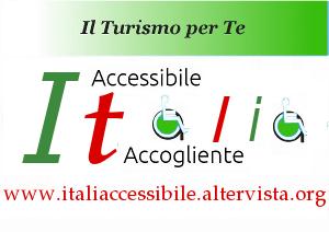 logo italiaccessibile altaqualità verde 300x2501 - logo-italiaccessibile-altaqualità-verde-300x250