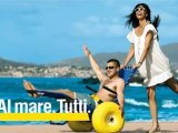 tutti almare23 - Italiaccessibile- Sira Resort - Nova Siri (MT)