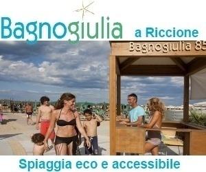 banner bagno giulia riccione - banner_bagno_giulia_riccione