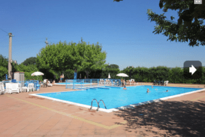 Hotel Green assisi 6 italiaccessibile 300x227 - Italiaccessibile - Hotel Green Village - Assisi