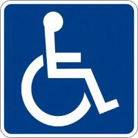 scheda accessibilità logo 200 - scheda accessibilità-logo 200