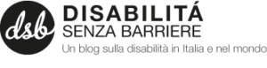 disabilità senza barriere italiaccessibile 300x77 - Blog Disabilità senza Barriere - Partner ItaliAccessibile