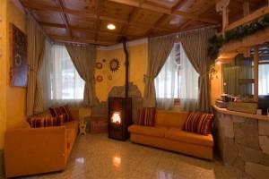Hotel de Foyer 5 300x200 - Italiaccessibile - Hotel Foyer de Montagne - Valgisenche (Ao)