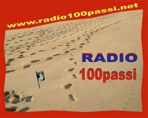 radio2010020passi