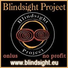 blindsight italiaccessibile - Blindsight Project - Onlus per disabili sensoriali - Partner ItaliAccessibile