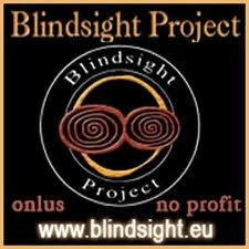 Blindsight Project – Onlus per disabili sensoriali – Partner ItaliAccessibile