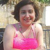 Dora Web Radio – Una Voce per l'Aiuto – Partner ItaliAccessibile