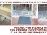 pedana polcaro web2 - Congresso nazionale FISH 2104 - Roma 27/29 marzo 2014