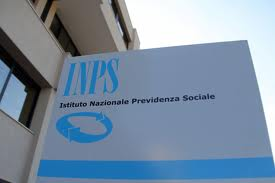 inps-italiaccessibile