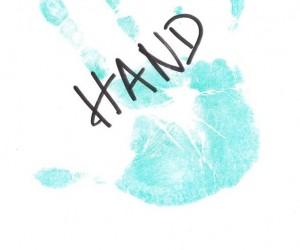 hand 300x250 - HAND ARTIS FABRICA cerca artisti disabili