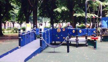 parco-giochi-per-tutti-italiaccessibile