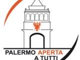 Palermo aperta a Tutti Italiaccessibile 310x3001 - Spiaggia di Nemo Jesolo diventa a misura di disabile