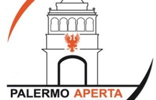Palermo-aperta-a-Tutti-Italiaccessibile-310×300