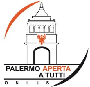 Palermo Aperta a Tutti ONLUS