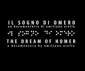 il sogno d'omero-italiaccessibile