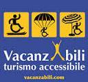 vacanzabili italiaccessibile1 - Marina di Camerota (Salerno) inaugurazione passerella accessibile dalla spiaggia all'entroterra