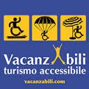 Vacanzabili – Coop. Soc. Eureka Milano