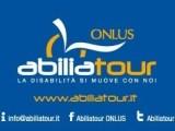 Banner abiliatour ItaliAccessibile1 - Campionati europei IPC: Cecilia Camellini fa tris