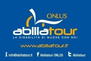 Abiliatour O.N.L.U.S – Partner ItaliAccessibile