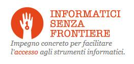informatici senza frontiere-italiaccessibile