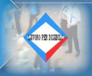lavoroperdisabili-italiaccessibile