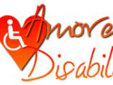logo amore disabili italiaccessibile1 - Festa dell'Uva di Solopaca (Bn) accessibile alle persone con disabilità