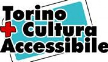 torino+cultura-accessibile-italiaccessibile-473×300