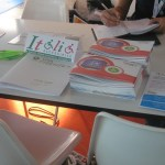 IMG 41401 - Grande successo per lo Stand Viaggiare Disabili alla Fiera TTG Incontri di Rimini