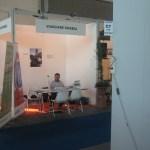 IMG 4145 11 e1419347596363 - Grande successo per lo Stand Viaggiare Disabili alla Fiera TTG Incontri di Rimini