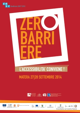 MANIFESTO-ZEROBARRIERE-italiaccessibile