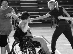 danceability-italiaccessibile