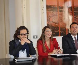 """Siracusa e Noto anche in lingua dei segni italiaccessibile 300x250 - """"Siracusa e Noto anche in lingua dei segni"""" sarà presentato alla conferenza europea del Turismo di San Marino"""