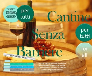 cantine-senza barriere-itaiaccessibile