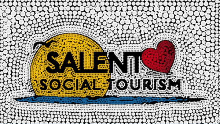 Salento Social Tourism – Partner di ItaliAccessibile