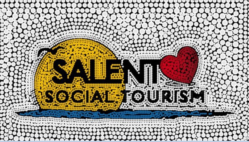 Salento Social Tourism – Partner di ItaliAccessibile