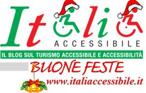 italiaccessibile buone feste 2014 - italiaccessibile buone feste -2014
