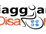 """logo viaggiaredisabili web2 - Convegno 3 Dicembre a Bari """"DIRITTO ALL'ACCESSIBILITA' UNIVERSALE"""" Organizzato da PugliAccessibile"""