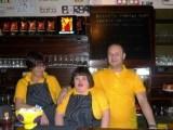 rachele gottardi ristorante barba italiaccessibile - Sicilia, a Caltagirone il presepe tattile e sensoriale per vedenti ed ipovedenti