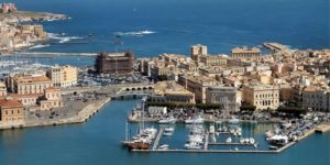 siracusa-italiaccessibile