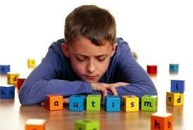 Il 6 febbraio a Lucignano (Ar) si parla di Autismo in un incontro aperto a tutti