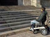 barriere architettoniche italiaccessibile - Il 6 febbraio a Lucignano (Ar) si parla di Autismo in un incontro aperto a tutti