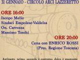"""cena iovorreiprendereiltreno italiaccessibile - Al via la terza edizione del Progetto """"La Vacanza per Tutti"""""""