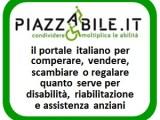 """piazzabile - A Benevento """"Oltre gli Occhi"""", il primo febbraio lo spettacolo teatrale in LIS e in italiano parlato"""