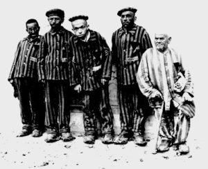 sterminio-nazista-disabili-italiaccessibile